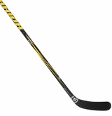 Warrior Diablo SE Clear Sr. Hockey Stick