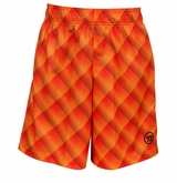 Warrior Diamond Sr. Short