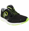 Warrior Dojo 3.0 Men's Training Shoes - Black