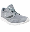 Warrior Dojo 3.0 Men's Training Shoes - Gray