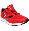 Warrior Dojo 3.0 Men's Training Shoes - Red