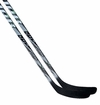 Warrior Dolomite DD Grip Int. Composite Hockey Stick '11 Model - 2 Pack