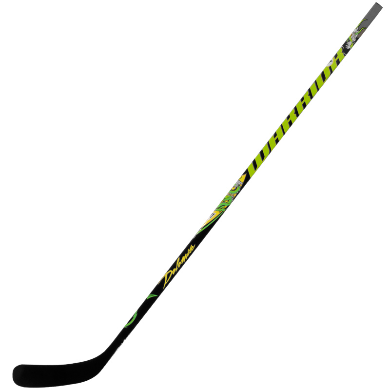 Download image Warrior Hockey Sticks PC, Android, iPhone and iPad ...