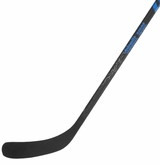 Warrior Dolomite Spyne Blue Matte Int. Length Pro Stock Hockey Stick
