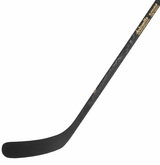 Warrior Dolomite Spyne Gold Matte Pro Stock Hockey Stick