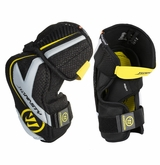 Warrior Dynasty AX LT Int. Elbow Pad