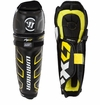 Warrior Dynasty AX LT Int. Shin Guard