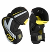 Warrior Dynasty AX LT Sr. Elbow Pad