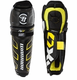 Warrior Dynasty AX LT Sr. Shin Guard
