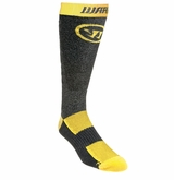 Warrior Dynasty AX1 Cut Proof Skate Sock