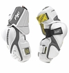 Warrior Dynasty AX1 Int. Elbow Pad