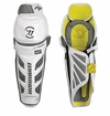 Warrior Dynasty AX1 Int. Shin Guards