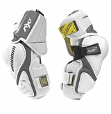 Warrior Dynasty AX1 Jr. Elbow Pad