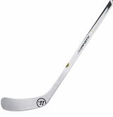 Warrior Dynasty AX1 LT Grip Sr. Hockey Stick