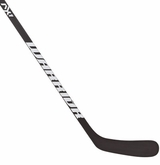 Warrior Dynasty AX1 Matte Clear Sr. Hockey Stick