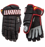 Warrior Dynasty AX1 Sr. Hockey Glove