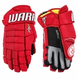 Warrior Dynasty AX1 Sr. Hockey Gloves