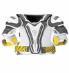 Warrior Dynasty AX1 Sr. Shoulder Pads