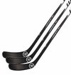 Warrior Dynasty AX1 ST Grip Jr. Hockey Stick - 3 Pack