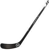 Warrior Dynasty AX1 ST Grip Sr. Hockey Stick