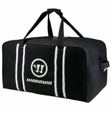 Warrior Dynasty AX2 Carry Bag