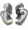 Warrior Dynasty AX2 Int. Elbow Pad