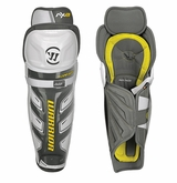 Warrior Dynasty AX2 Int. Shin Guards