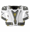 Warrior Dynasty AX2 Int. Shoulder Pads