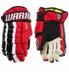 Warrior Dynasty AX2 Jr. Hockey Glove