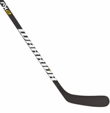 Warrior Dynasty AX2 Matte Clear Sr. Hockey Stick