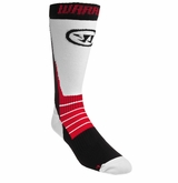 Warrior Dynasty AX2 Performance Skate Sock