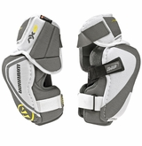 Warrior Dynasty AX2 Sr. Elbow Pad
