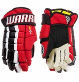 Warrior Dynasty AX2 Sr. Hockey Glove