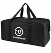 Warrior Dynasty AX3 Carry Bag