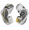 Warrior Dynasty AX3 Int. Elbow Pad