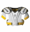 Warrior Dynasty AX3 Int. Shoulder Pads