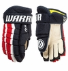 Warrior Dynasty AX3 Jr. Hockey Glove
