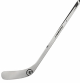 Warrior Dynasty AX3 LT Grip Jr. Hockey Stick