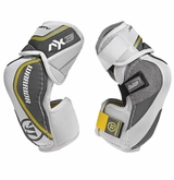 Warrior Dynasty AX3 Sr. Elbow Pad
