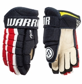 Warrior Dynasty AX3 Sr. Hockey Glove