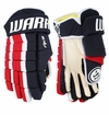 Warrior Dynasty AX3 Sr. Hockey Gloves