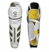 Warrior Dynasty AX3 Sr. Shin Guards
