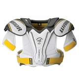 Warrior Dynasty AX3 Sr. Shoulder Pads