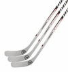 Warrior Dynasty AX4 LT Grip Jr. Hockey Stick - 3 Pack