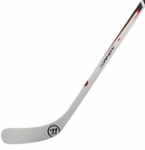 Warrior Dynasty AX4 LT Grip Jr. Hockey Stick