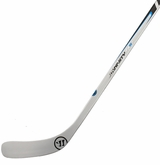 Warrior Dynasty AX5 LT Jr. Hockey Stick