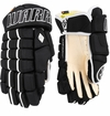 Warrior Dynasty AXLT Sr. Hockey Gloves