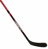 Warrior Dynasty Grip Pro Stock Hockey Stick