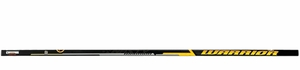 Warrior Dynasty Grip Tapered Jr. Hockey Shaft