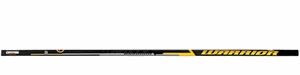 Warrior Dynasty Grip Tapered Sr. Hockey Shaft